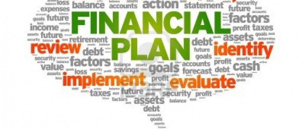 financial_plan