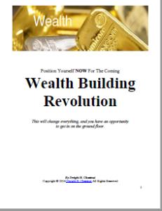 wealthbuildingimage